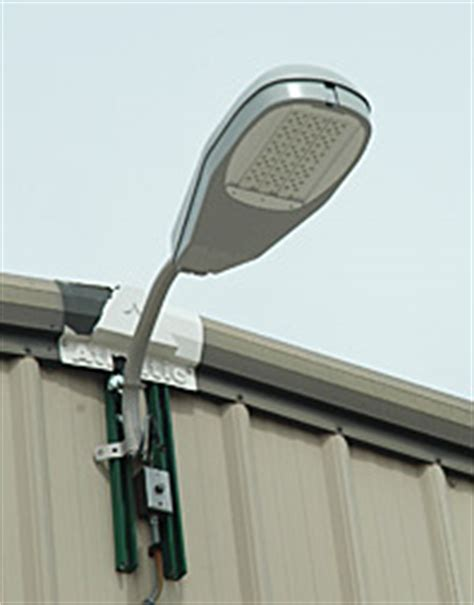 led security lighting residential security lighting bmu