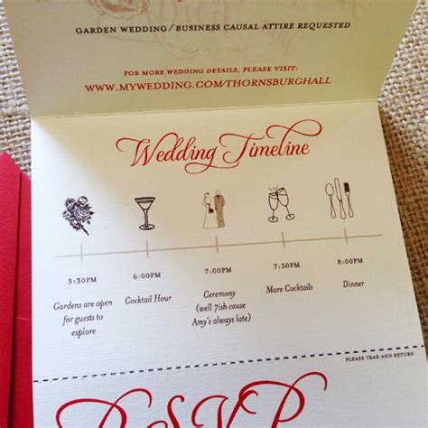 wedding invitation mailing timeline custom wedding invitations
