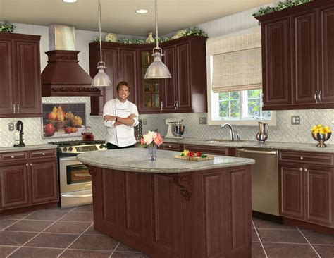 3d kitchen design software free version 3d kitchen design software free version