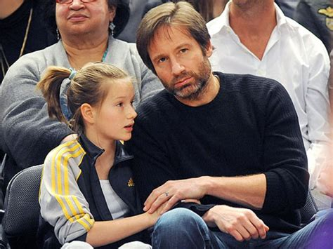 How To Get Lad Like David Duchovny by 15 Who Grown Up