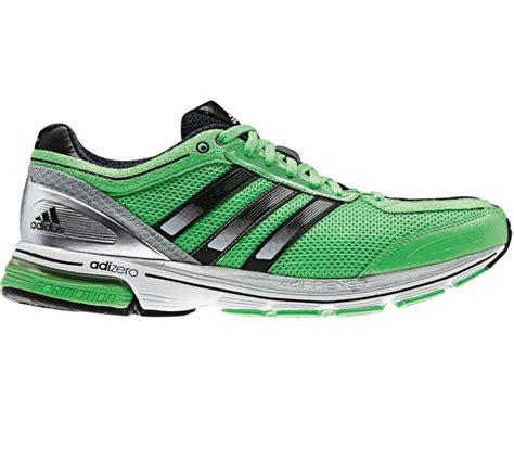 running shoe stores indianapolis running shoe store boston 28 images adidas adizero