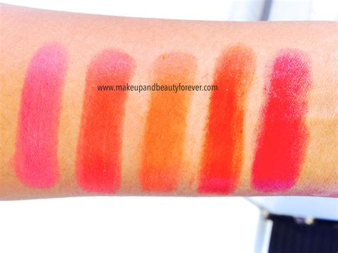 Review Eyeshadow Sariayu Borneo 3 all maybelline bold matte colorsensational lipsticks review swatches shades price and details