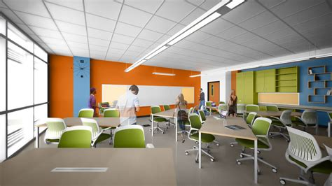 design environment classroom 21st century classroom furniture google search for the