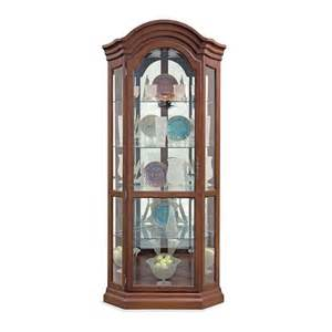 Curio Cabinet Philip Reinisch Philip Reinisch Company 489 Lighthouse Collection