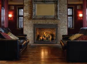 local fireplace reface contractors we do it all low