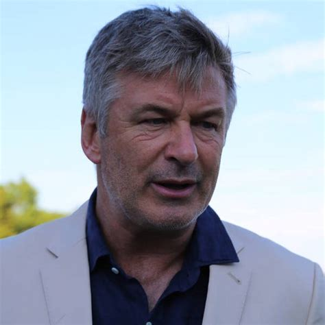 financial haircuts definition haircut financial definition of haircut alec baldwin asked