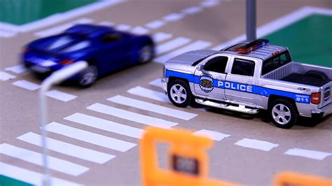 police car toy best toy police car photos 2017 blue maize