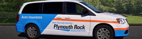 Plymouth Rock MA Insurance Quote   MA Insurance Agency