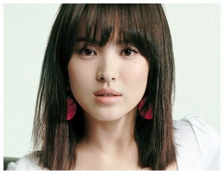 japanese hairstyles for medium length hair asian medium length hairstyles