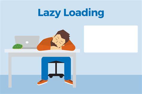 popular  efficient ways  loading images