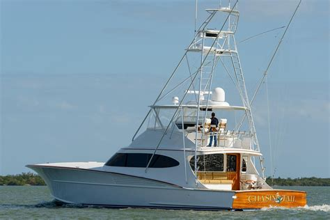 carolina boats for sale 2008 used bayliss custom carolina sportfish sports fishing