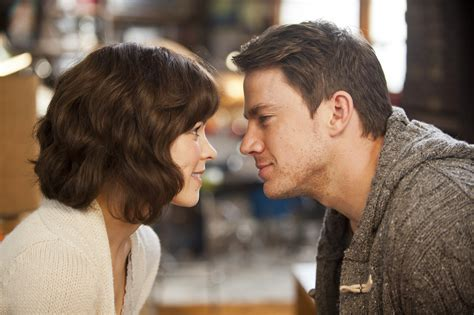 The Vow | the vow picture 10