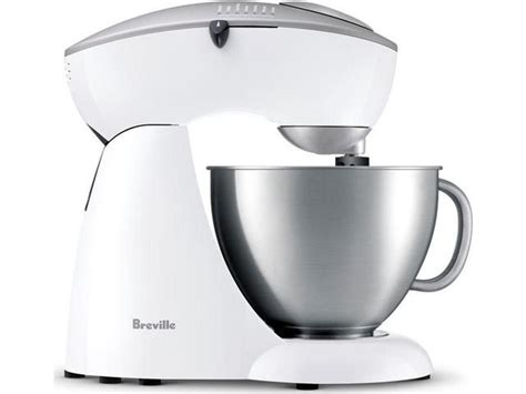 Breville BEM410   Stand Mixer & Kitchen Machine   Lowest