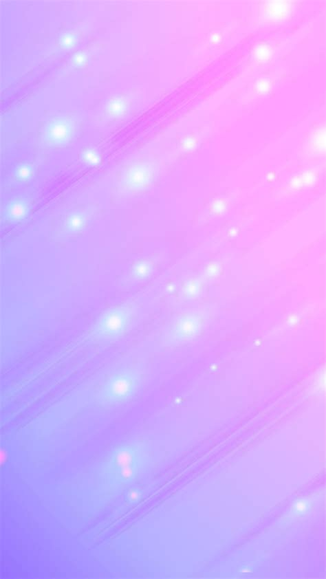 wallpaper pink iphone 6 light pink wallpaper for iphone 6 plus galleryimage co