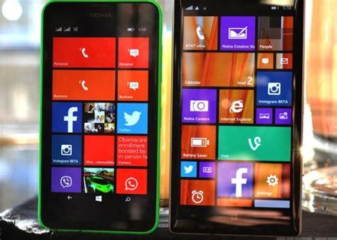 mejor antivirus para windows phone descargar antivirus para nokia lumia 635 rwwes