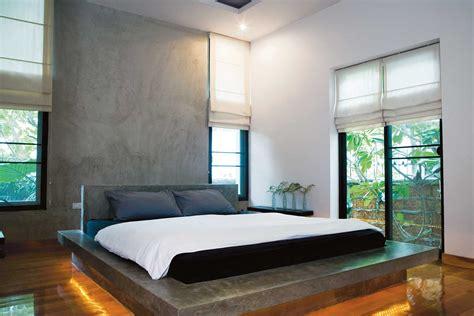Bedroom Design by