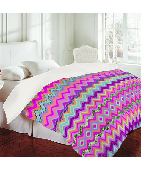 zig zag pattern duvet cover 208 best images about chevron zig zag print pattern on