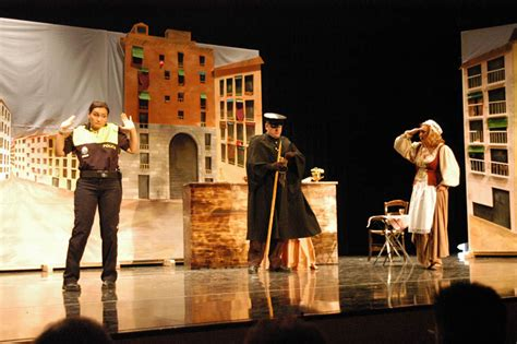 obras de teatro para todos polic 237 a municipal de madrid obras de teatro