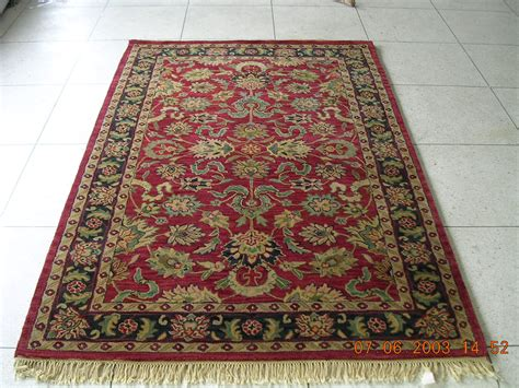 cool carpets decoration carpets with designs patterns for accesorries of your modern living room backed