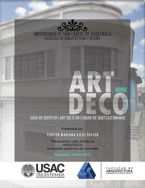 cortinas xela gu 237 a de art dec 243 en ciudad de quetzaltenango by yni xiloj
