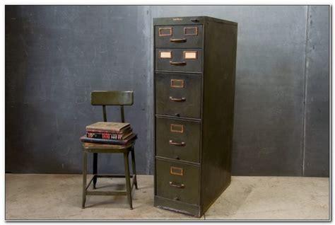 shaw walker fireproof file cabinet asbestos locksmithing shaw walker fireproof file cabinet cabinet
