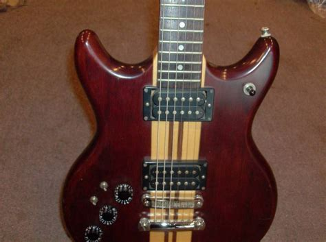 vantage guitar wiring diagram k grayengineeringeducation