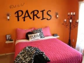 Paris Bedroom Ideas Paris Teen Girls Bedroom Ideas Paris Eiffel Tower Room