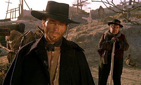 film cowboy django django spaghetti westerns never tasted so good