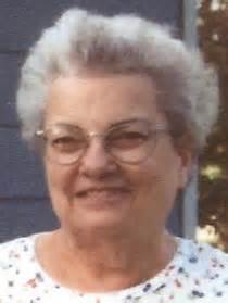 luella faulkner obituary kendall funeral service