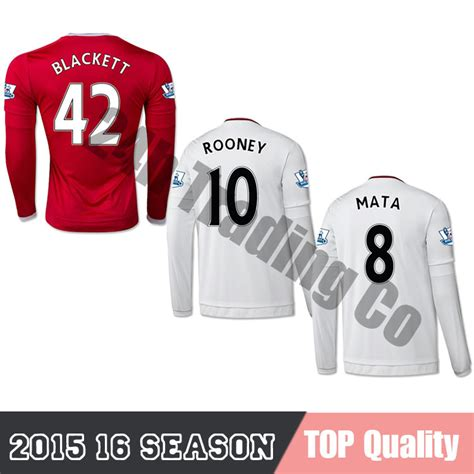 Bola Merah Putih 2016 sl benfica jersey liga sepak bola primeira benfica
