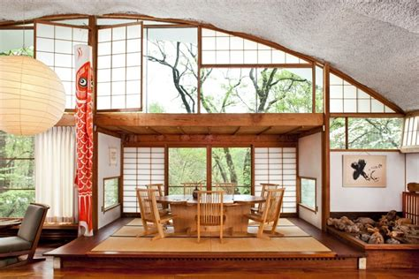 zen style home interior design zen inspired interior design home decorating guru