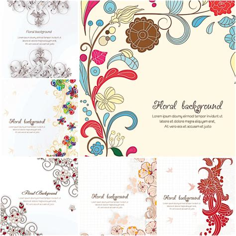 pattern maker in pasig hipster invitation vector free images invitation sle