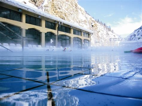 bagni vinadio atl azienda turistica locale cuneese bagni di vinadio