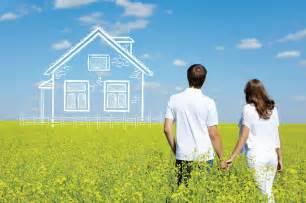 familia ycasa de verdadera bienestar para toda la familia sin salir de casa