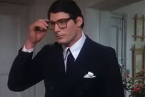 christopher reeve as clark kent what s on netflix uk in january 2017 what to watch and