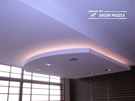 Gypsum Board Ceiling Design Ideas by Kitchen False Ceiling Designs Gypsum Board Design