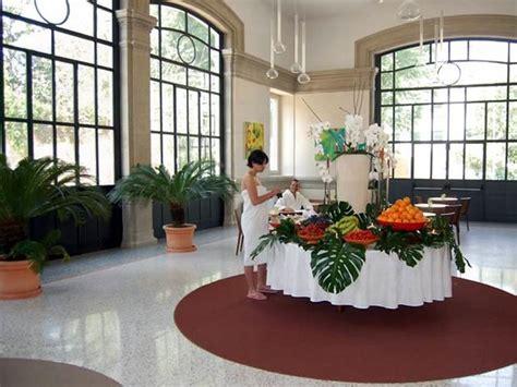 massaggi porta romana termemilano e shambala un incontro tra benessere e cucina
