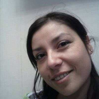 angelina carlos f gutierrez wikipedia angelina gutierrez ange gutierrez twitter