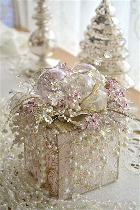 beautiful wrappings all wrapped up pinterest