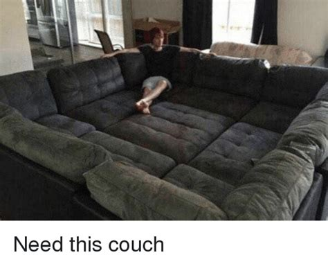 funny couch funny couches home design