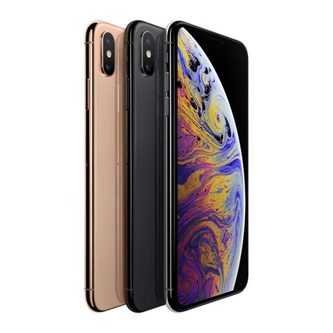 0 Iphone Xs Max by Iphone Xs Max Stormfront
