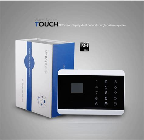 aliexpress buy touch screen keypad panel lcd display
