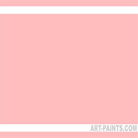 blush pink paint blush pink four in one paintmarker marking pen paints