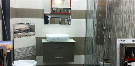 arredamenti bagno torino bagni bagni completi arredo bagno torino