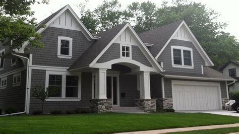 house siding color ideas exterior siding color schemes