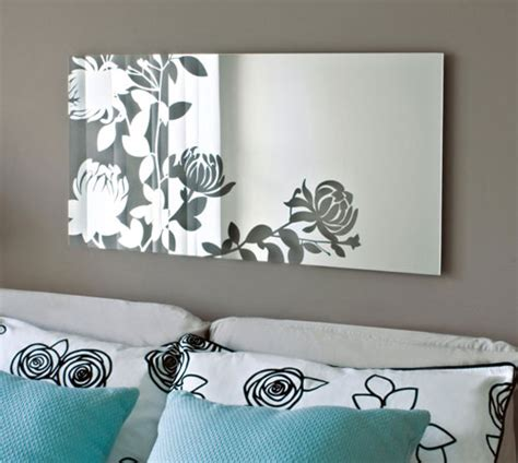 mirror design 18 beautiful and modern mirror designs design swan