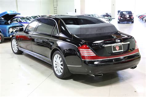 best car repair manuals 2012 maybach 62 engine control maybach 62 s landaulet www pixshark com images galleries with a bite