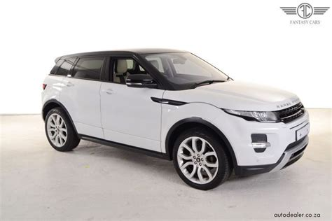 range rover cape town used land rover range rover si4 suvs for sale cape town