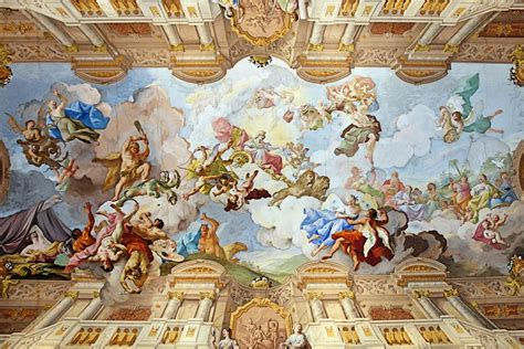 Italian Artist Who Painted The Ceiling Of The Sistine Chapel by More About Painting Palettes And Strategies Of Claude Monet