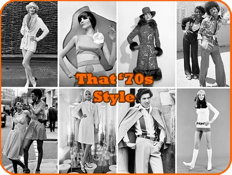 70s style 70s style month week 1 hippie chic find the glass